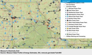 Missouri-Electric-Grid