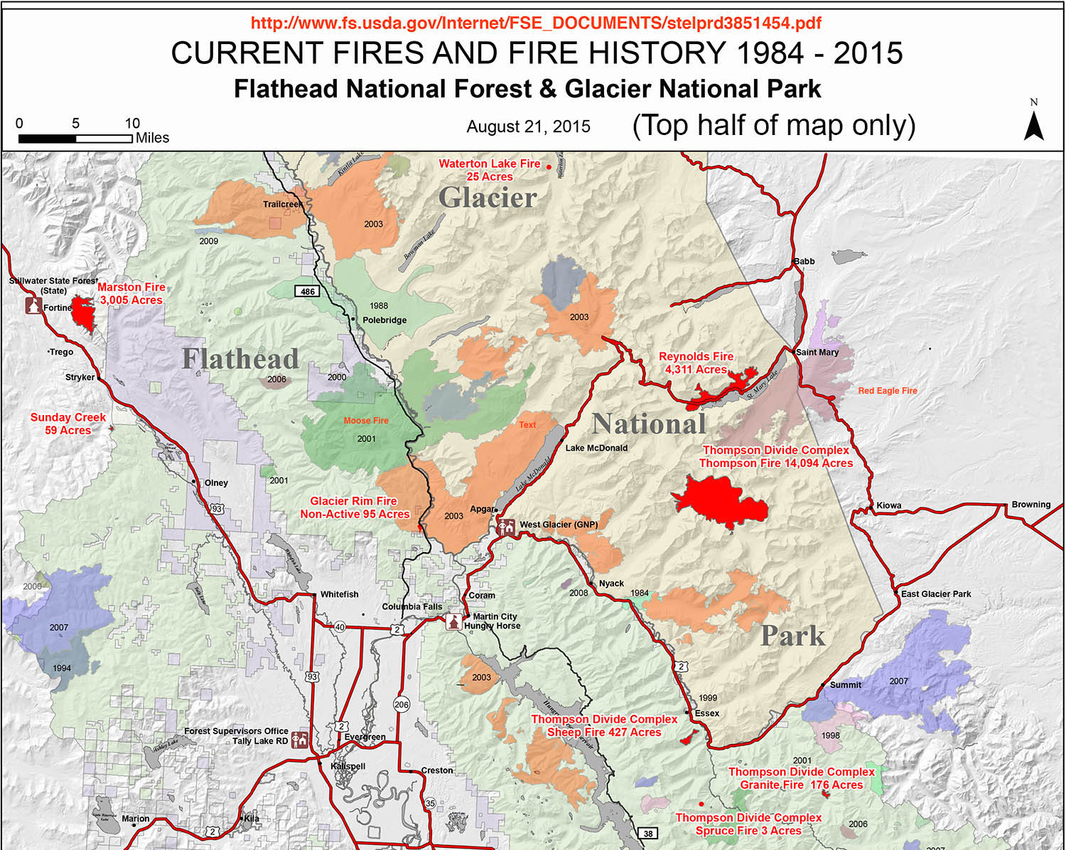 November « 2016 « MoGreenStats on sequoia fire map, valley fire map, lake fire map, wyoming fire map, beaver fire map, dodge fire map, idaho fire map, earth fire map, monticello fire map, olympic national park fire map, cascade fire map, jackson fire map, yosemite fire map, roosevelt fire map, lincoln fire map, stouts fire map, butte fire map, 1910 fire map, orion fire map, washington fire map,