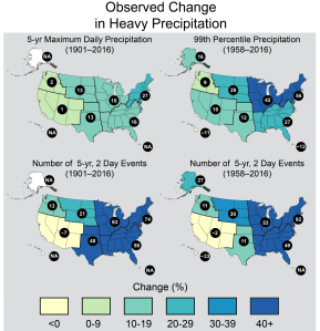 Heavy Precip Graphic